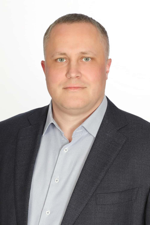 Ткачев Андрей Васильевич
